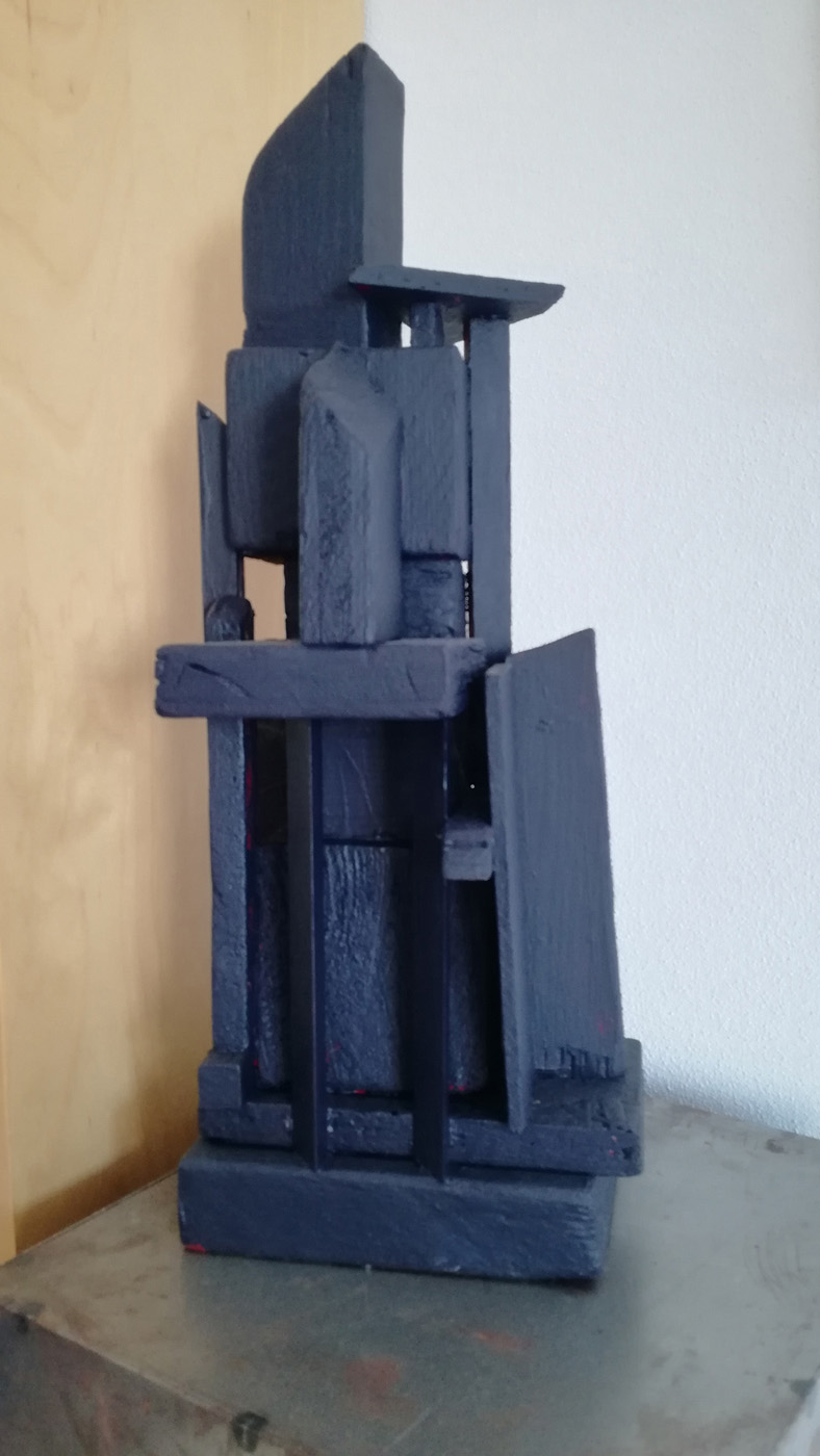 Turm_Indigo_1