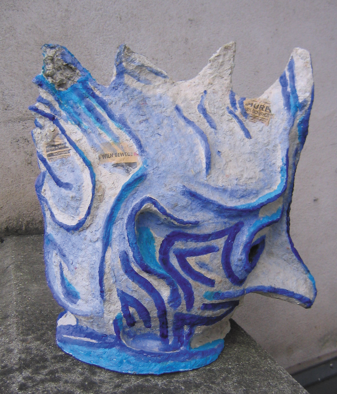 Head_Mask_blue