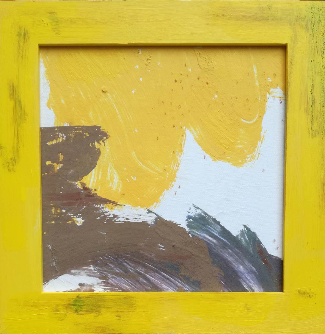 Berg_und_gelbe_Wolke